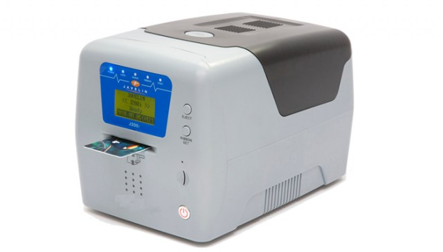 sme-digital.com-Javelin-J200i-Desktop-CardPrinter