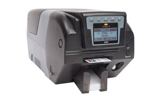 sme-digital.com-Javelin-J230i-Desktop-CardPrinter