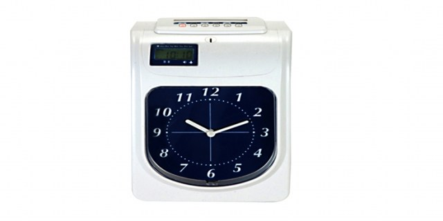 sme-digital.com-Master-Time-Record-NX-8600
