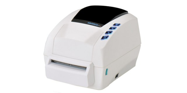 sme-digital.com-Sbarco-Barcode-Printer-T4E