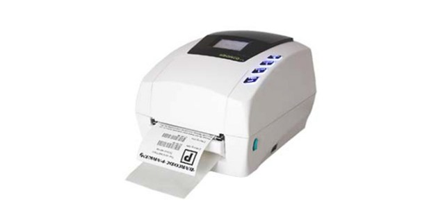 sme-digital.com-Sbarco-Label-Printer-T4