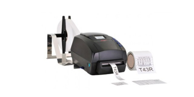 sme-digital.com-Sbarco-T43R-Care-Label-Printer